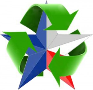 star-recycle merged