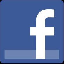 facebook_html_3835c6bc