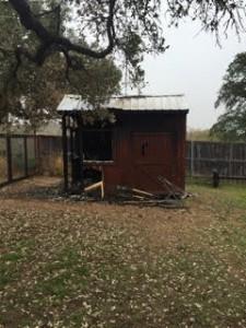 burn shed 1
