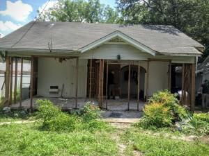 Home Deconstruction 3